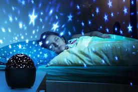 the best starry nightlight projectors