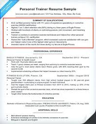 Experience Summary In Resume Examples Summary Statement Resume ...
