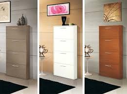 furniture shoe storage. Furniture Shoe Storage Navana Rack I
