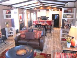 Single Wide 2 Bedroom Trailer The Premier 3 Bed Single Wide Mobile Homes In San Antonio Tx Youtube