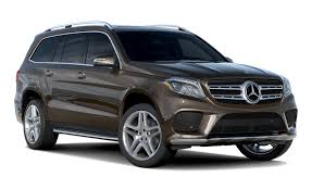 mercedes benz ml 2018.  Benz MercedesBenz GLSclass With Mercedes Benz Ml 2018
