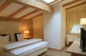 Hotel Mayr Holiday In Castelruth