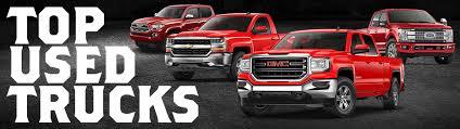 Top Used Trucks   Lubbock, TX