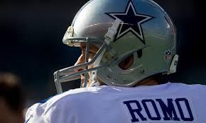 Tony Romo Would Consider Return To Cowboys If Team Really