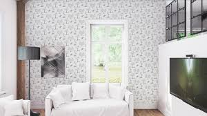 sanderson home wallpaper chika willow tree collection 213724 thumb