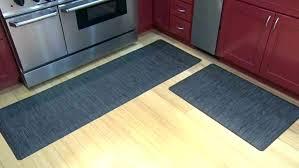 kitchen mats target. Target Floor Rug Kitchen Mat Rugs Car Mats Pig Chevron  Grey Celestial