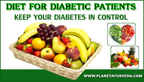 How To Reverse Diabetes Naturally Home Remedies For Diabetes