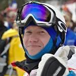 Aleskandr  Smyshlyaev