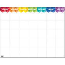 Amazon Com Creative Teaching Press Chart Painted Palette