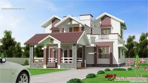 home design:New Beautiful Houses Images Home Design Floor Villa Kerala New  Beautiful Houses Images