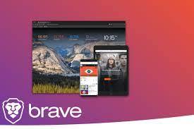 Brave tarayıcı açılmıyor / çökmüyor / çalışmayı durdurdu [Düzeltme] - Düzelt