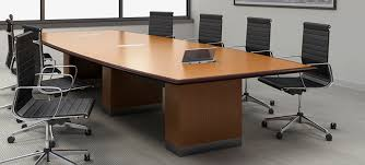 dynamic office services is proud to offer a selection of pre owned office tables including conference tables breakroom tables manufacturing tables