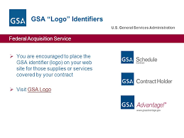 gsa advantage help desk design ideas