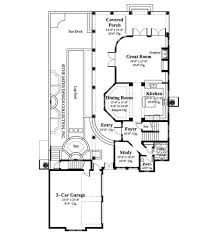 wulfert point house plan courtyard house plans, lap pools and House Plans Courtyard wulfert point house plan courtyard house plans, lap pools and courtyard house house plans courtyard garage