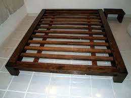 what is a low profile box spring standard twin perfect sleeper king t87