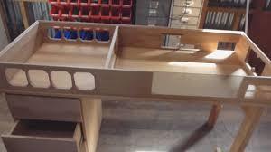 best custom computer desk ideas home design great creative at custom computer desk ideas room design