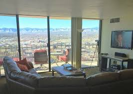 brooks tower furnished apartments at 16th street mall denver co apartment reviews photos parison tripadvisor