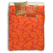 hawaiian duvet covers. Beautiful Hawaiian Duvet Covers With Hawaiian L