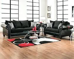 american freight mattress. American Freight Furniture And Mattress Amazing Ideas Living Room Sets Sensational D