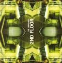 2nd Floor [UK CD Single]