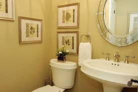 traditional half bathroom ideas.  Traditional Traditional Half Baths Design Pictures Remodel Decor And Ideas To Bathroom T