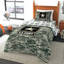 camo bedding full military us army army comforter camo bedding set full camo bedding