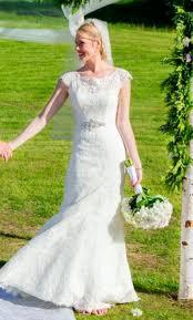 pin it allure bridals 9000 12