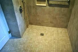 base for tile shower shower base tile shower base tile shower base tile tile ready shower base for tile shower