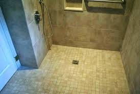 base for tile shower shower base tile shower base tile shower base tile tile ready shower base for tile shower