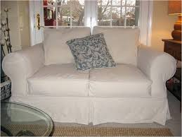 slipcover sectional sofa with chaise. Full Size Of Sectional Sofa With Chaise Contemporary Furniture Slipcover Beautiful N