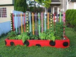 Small Picture Best 25 Children garden ideas on Pinterest Kid garden Kids