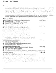 People Soft Consultant Resume Peoplesoft Hrms Resume Sample Campus Solutions Resume Resume Cover 38