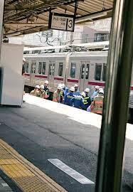 東武 東 上線 遅延