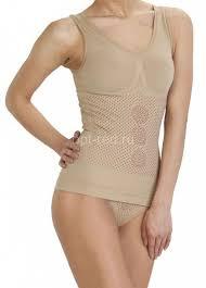 <b>Комплект корректирующего белья с</b> турмалином «ЭВИТА»