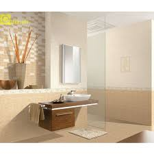 Small Picture Exterior Wall Tiles Design Exterior Wall Tiles Design Suppliers