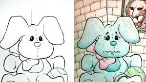 childrens coloring books awesome coloring books for children are corrupted by s and their weird mind childrens coloring books