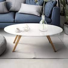 kure dolf coffee table coffee table