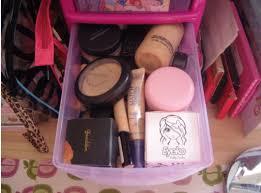 makeup sets argos