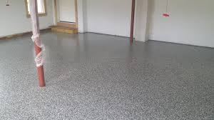 Awesome industrial floor tile photos flooring area rugs home flexible  garage floor tiles tile flooring ideas