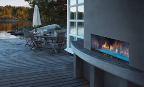 outdoor gas fireplace with tv above fun outdoor fireplace with tv in outdoor gas fireplace