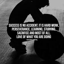 Quote Success Portal