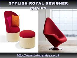 living styles furniture. unique styles and living styles furniture