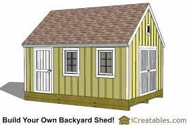 garden sheds plans. Garden Shed Plans Sheds N