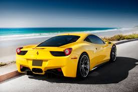 Here's a list of what screen resolutions we support along with popular devices that support them: 115 Ferrari 458 Italia Hd Wallpapers Background Images Wallpaper Abyss