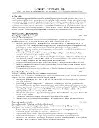 sample network security resume network security resume examples gallery images of it manager sample resume computer networking resume sample