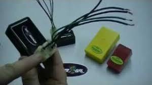 solved cpi sm 50 wiring diagram fixya
