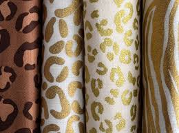 Modern Affordable Quilting Fabrics at Harts Fabric & Animal Prints Adamdwight.com