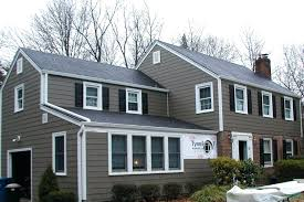 uncategorized sherwin williams vinyl paint the best paint for vinyl siding cost to house before and