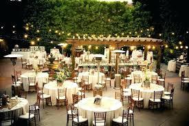 wedding tables decoration ideas pictures round table decor ideas round table decor ideas stunning wedding reception