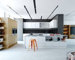 contemporary lighting ideas. Modern Lighting Ideas Home Design Pictures Remodel And Decor Contemporary N